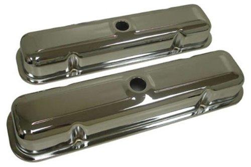 pontiac 400 parts - 7