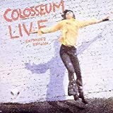Live by Colosseum (1994-10-25)