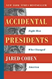 NEW YORK TIMES BESTSELLER The strength and prestige of the American presidency has waxed and waned since George Washington. Accidental Presidents looks at eight men who came to the office without being elected to it. It demonstrates how the character...