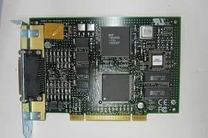 DIGI INTERNATIONAL - Digi PortServer TS 2 - 50000723-07