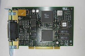 Digi - PCI Xem Host Adapter 1mb - (Power Xem Supply)