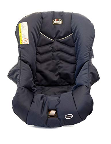 Buy chicco car seat cover replacement