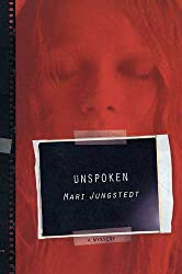 Unspoken: A Mystery (Anders Knutas Book 2)