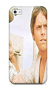 New Style star wars tv show entertainment Star Wars Pop Culture Cute iPhone 5c cases