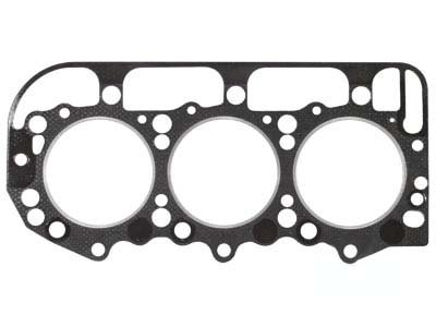 Ford New Holland Gasket Head Part No: A-C7NN6051R