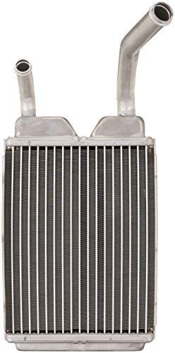 Spectra Premium 94547 Heater ()