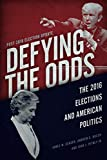 img - for Defying the Odds book / textbook / text book