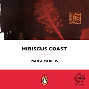 Hibiscus Coast Audiobook