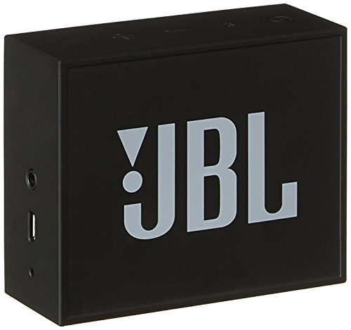 JBL-Go-Wireless-Portable-Speaker