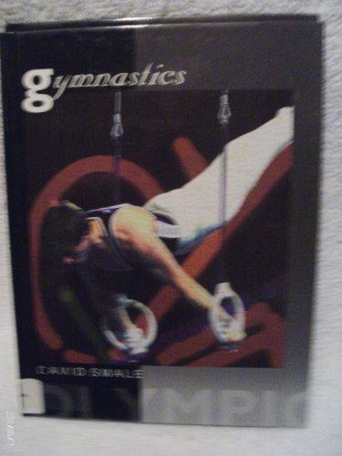 Gymnastics (The Summer Olympics) by Smart Apple Media