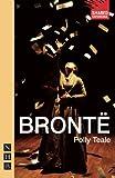Brontë, Polly Teale, 1848421702