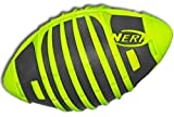 Nerf Sports Weather Blitz Football (Green)