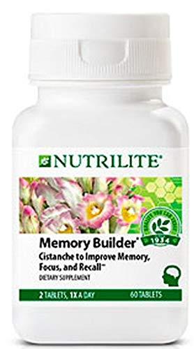 Amazon.com: NutriliteTM - Grabador de memoria con 60 ...