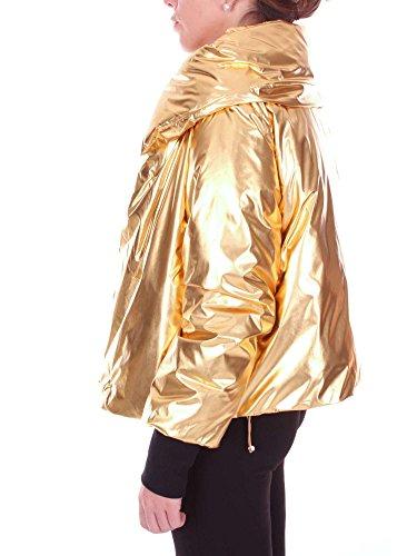 Mujer 1G12TMY3M2 Chaqueta Mujer Mujer Oro 1G12TMY3M2 Pinko Pinko Pinko 1G12TMY3M2 Oro Oro Chaqueta Chaqueta x88CvwPqp