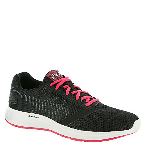 B US Pixel Women's Pink ASICS 8 Black Patriot 1qSnOY