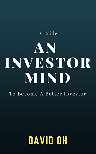 }FULL} An Investor Mind: A Guide To Become A Better Investor. tuercas design calidad Common right Ejercito reaction judicial