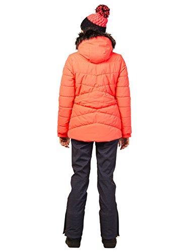 Protest VALDEZ Ladies Ski jacket