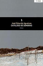 Catálogo de Sombras