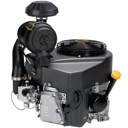 Amazon.com: Kawasaki fx600 V-s00-s 603 CC 19,0 HP OHV 4 ...