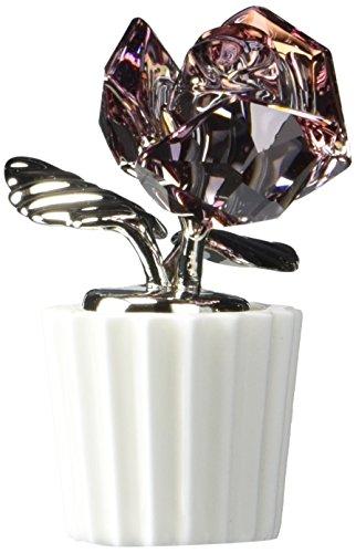 swarovski crystal stands - 5