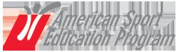 American Sport Education Program