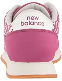 Amazon.com: Under $25 - Fashion Sneakers / Shoes: Clothing, Shoes & Jewelry