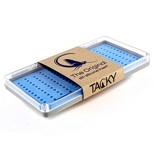 Tacky Fishing Original Fly Box product image