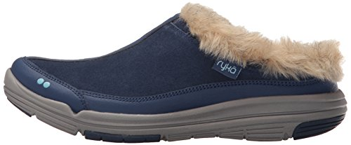 Ryka Women's Azure Fashion Sneaker