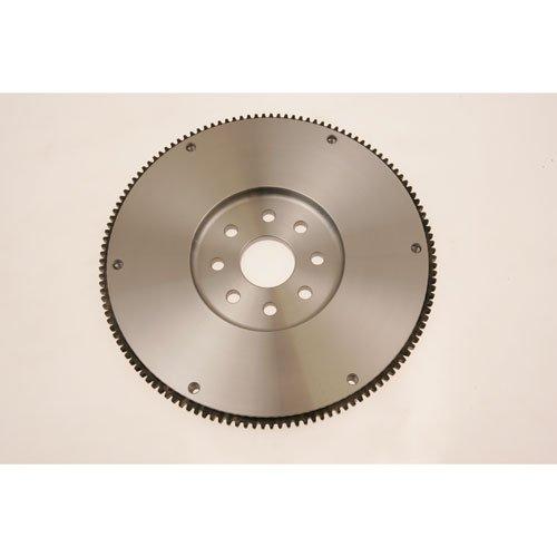 Tooth Flywheel - 7