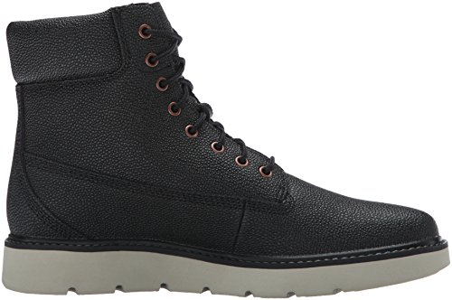 Timberland kenniston 6in Lace Up Boot Negro negro 11m negro