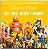 img - for One Label Under A Groove - Blue Note Sampler 2001 (Audio CD) book / textbook / text book