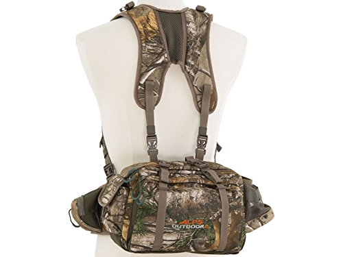 ALPS OutdoorZ Little Bear Fanny Hunting Pack