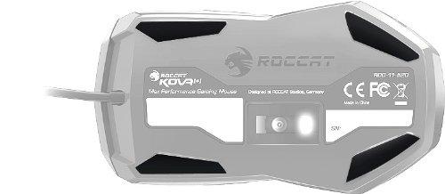 Roccat ROC-15-054 Kova+ Recambio para base de rat/ón
