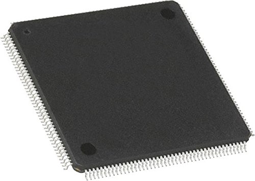 (1PCS) STM32F407IGT6 IC MCU 32BIT 1MB FLASH 176LQFP 32F407 STM32F407
