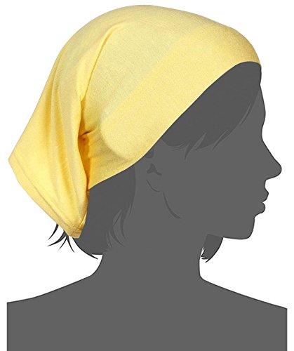 Firsthats Women Hijab Under Bonnet