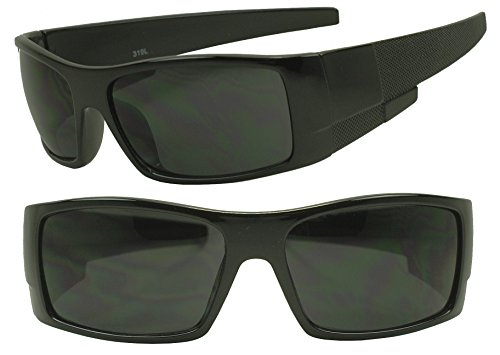 original-og-thick-bold-square-wrap-sunglasses-w-dark-limo-tint-lenses-black