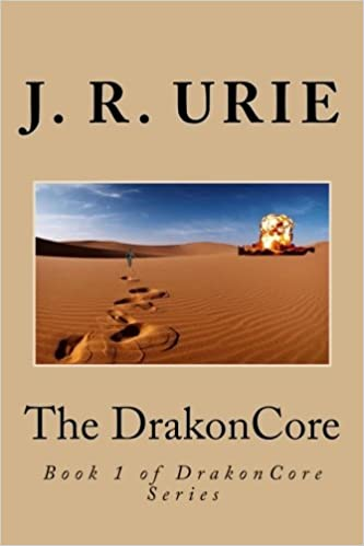 DrakonCore