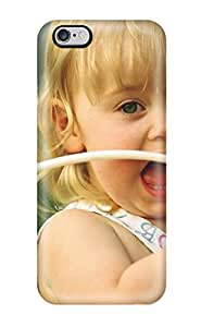 RigHunr3934IsAHI Cute Girl Awesome High Quality Iphone 6 Plus Case Skin