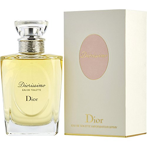 diorissimo-by-christian-dior-edt-spray-34-oz-package-of-6