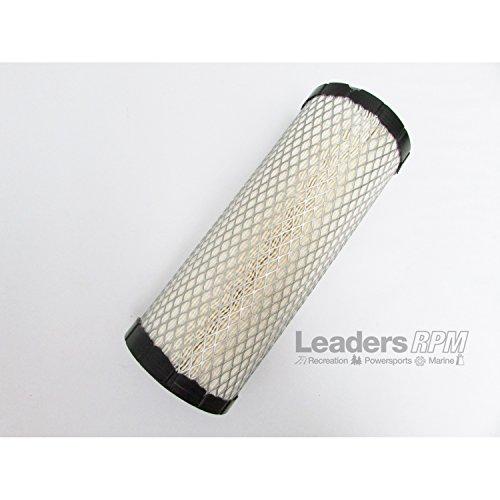 Polaris New OEM Air Intake Filter Sportsman 400 500 550 570 800 850 1000 7082101