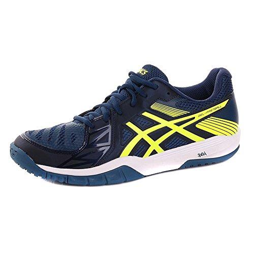 Asics - Gelfastball 5807 - Size: 44.5