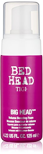 bed-head-big-volume-boosting-foam-422-fluid-ounce