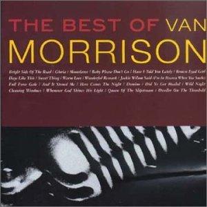 Best of Van Morrison, Volume 3 (The Best Of Van Morrison Volume 3)