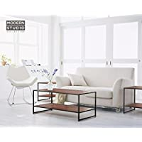 Coffee Tables Product