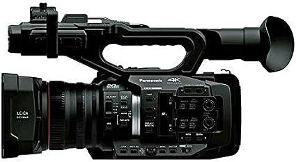 Panasonic AG-UX180PJ product image 6
