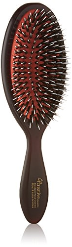 Creative Hair Brushes Signature Classic Air Cushion