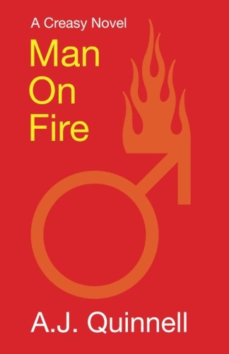 aj quinnell man on fire - 1