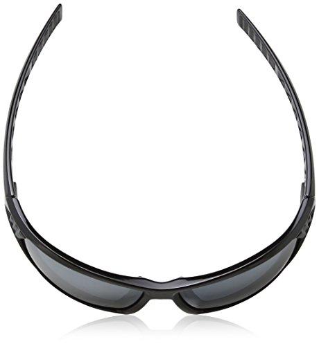 c20a513c0ca982 UVEX lunettes de soleil sport style sport 307 noir GMpVtR ...