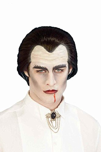 Forum-Novelties-Womens-Dracula-Vampire-Wig