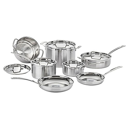 Teflon Cookware Best Kitchen Pans For You Www Panspan Com